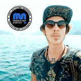 Go2Sky - Chill Out Planet Radioshow on Megapolis 89,5 FM (06-09-2019)