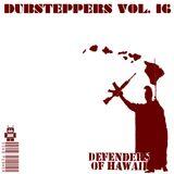 Dubsteppers Vol. 16