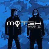 MOT3K ELEKTRONIK REN3GADEZ IN THE MIX DEC 2015