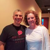 You're Hired EP 28 - How to Write a Resume