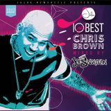 10 of the Best - Chris Brown