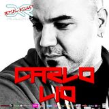 Serial Killers 80 (Carlo Lio Guest Mix)