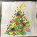 Luke Sardello - Christmas Mix - 1998