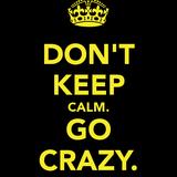 DJ Brandon's - Crazy Dayzee Time