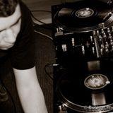 DNB Mix (April 2014)
