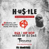 November Hu$tle Mixtape