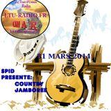 country jumboree 31-03-14