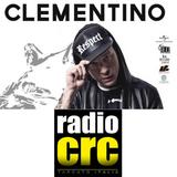 CLEMENTINO@RADIO CRC 6 2 2017.