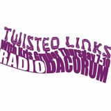 RadioDacorum_TransitionsUK_TwistedLinks