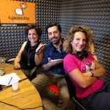 Il podcast mammone di Ufficio Reclami