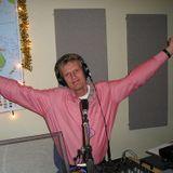Top100 Volume1  Radio Stad Den Haag
