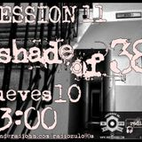 RadioZulo-Session.11(Shade Of 38)(Extended Version)