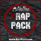 KayPlaya - The Rap Pack | Hip-Hop 2016