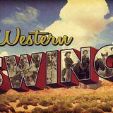 Wild West Swing Jazz