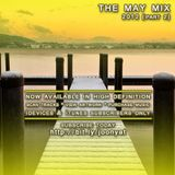 THE MAY MIX 2012 [PART 2]