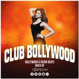 DJ Sachy - Club Bollywood vol 1