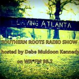 Southern Roots 7 October 2017