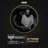 IDTWINS @Colombia Techno Podcast 063 (Talentos de Bucaramanga)