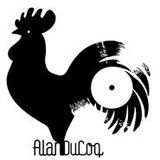 Alan Du Coq Mix (LeTieum VS Lemon McWright)