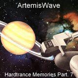 Hardtrance Memories Part. 7