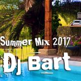 Summer Mix 2017