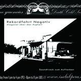 Freequencies VA - Rekordfahrt Negativ Radio show