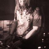 Ziggy's Blunts - 03.08.2013 - Drumstep