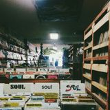 'Soul Time' # ~ The Message Is In The Music.