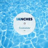 IANCHES - SUMMER '19