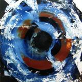 Silence Seeker - Radial Podcast Autumn (01.12.2014)