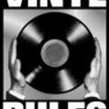 DJ Daz 80's & 90's mashup (March 2011)