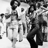 The Classic Jams #14