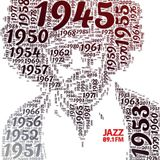 "Программа ""Год музыки"". Выпуск №2 1945 год"
