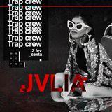 Live at Trap Crew (03/02/17)