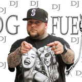 101.3 jams mix .5 R&N dj og fuego for booking info.540-910-0718