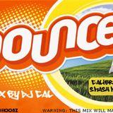 DJ - CAL - CaliBr8ed Bounce Smash Mix Vol 1