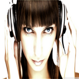 New Energy Vocal Trance Mix 2015