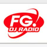 FG radio set July
