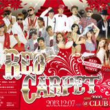 TAKU-ZO SOUND Live CD / 2013.12.7.SAT. / Pt.1, 24:00~1:00am / RED CARPET@REON 愛知県刈谷市