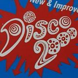 "DISCO 2000 ""STYLE SUMMIT"" MAY 12, 1993 limelight nyc dj keoki"