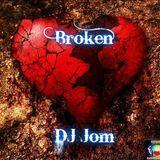 Broken Hearted Love Songs