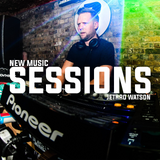 New Music Sessions | B4 Basing House London | 25th November 2017