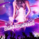 8 Night Club RnB Promo Mix