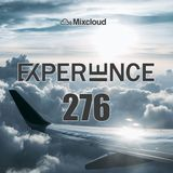 Pinclite's Experience Podcast #276 - 30.05.2019.