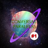 Conversas Paralelas 01 A Lenda de Piraporinha