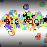 Neko New Big Room