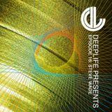 Deeplife Presents Episode 016 - 8.5.2015 - Guest Mix - Steve Wade