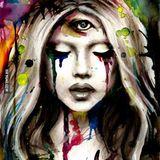 Progressive Psytrance Mix by Crakkyo