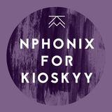 Nphonix for Kioskyy 2015