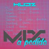 MIXaPEDIDO by HU3Z